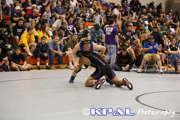 Region Championships 2012-13-101