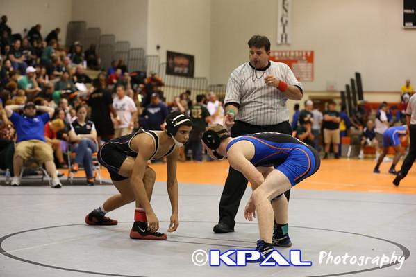 Region Championships 2012-13-100