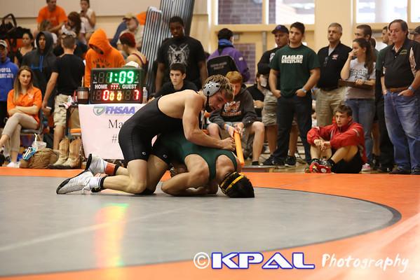 Region Championships 2012-13-73