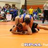Region Championships 2012-13-161