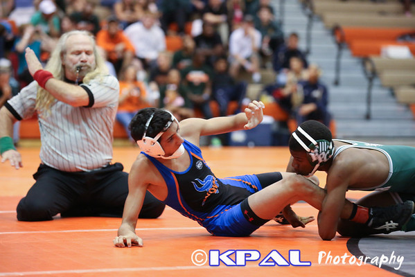 Region Championships 2012-13-23