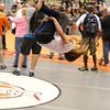 Region Championships 2012-13-293