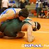 Region Championships 2012-13-296