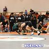 Region Championships 2012-13-75