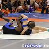 Region Championships 2012-13-170