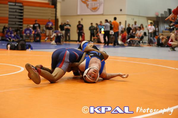Region Championships 2012-13-180