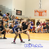 Region Championships 2012-13-122