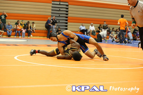 Region Championships 2012-13-195