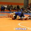 Region Championships 2012-13-136