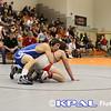 Region Championships 2012-13-257