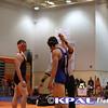 Region Championships 2012-13-148