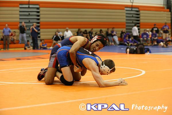 Region Championships 2012-13-179