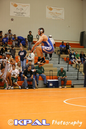 Region Championships 2012-13-312