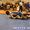 Region Championships 2012-13-92