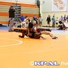 Region Championships 2012-13-202