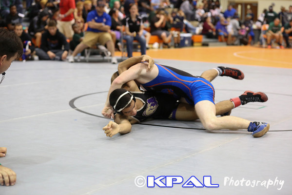 Region Championships 2012-13-109