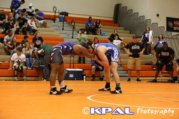 Region Championships 2012-13-318