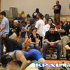 Region Championships 2012-13-216