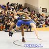 Region Championships 2012-13-105