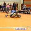 Region Championships 2012-13-275