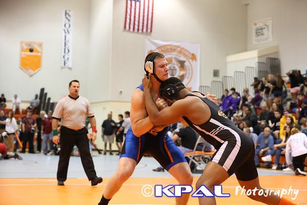 Region Championships 2012-13-95