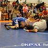 Region Championships 2012-13-237