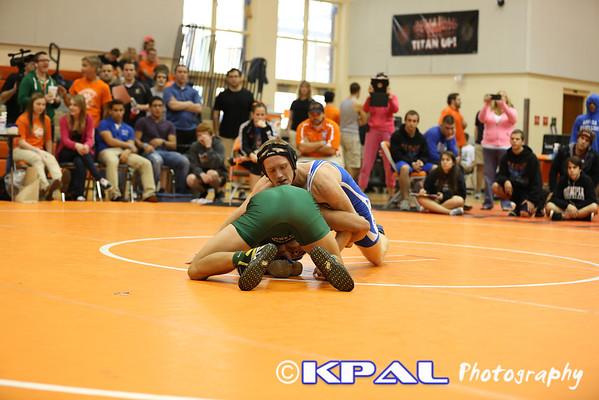 Region Championships 2012-13-279
