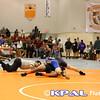 Region Championships 2012-13-97