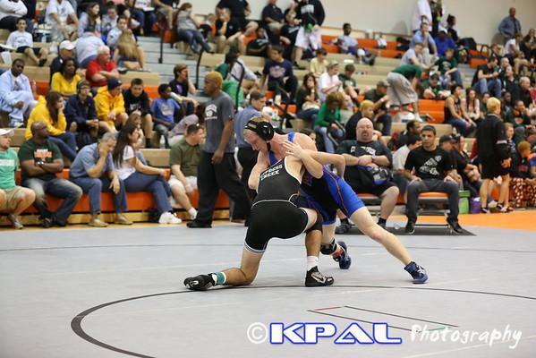 Region Championships 2012-13-205