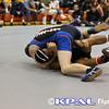 Region Championships 2012-13-112