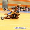 Region Championships 2012-13-198