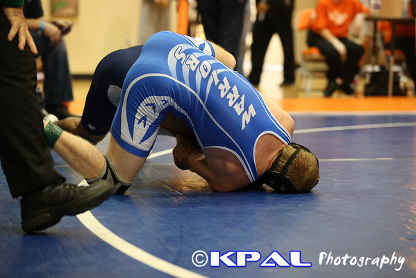 Region Championships 2012-13-233