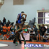 Region Championships 2012-13-18