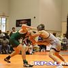 Region Championships 2012-13-219