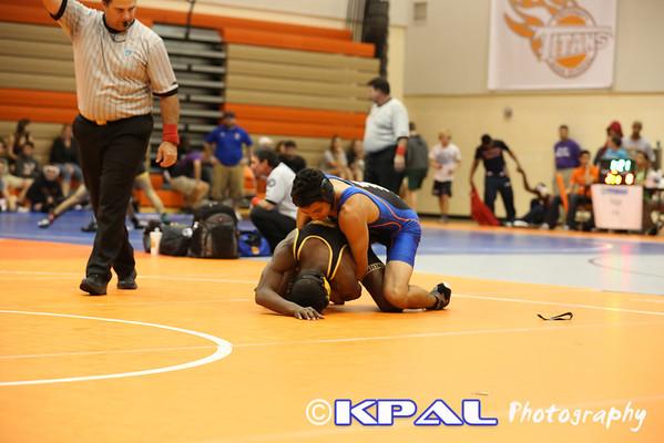 Region Championships 2012-13-190
