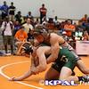 Region Championships 2012-13-223