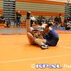 Region Championships 2012-13-147