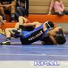 Region Championships 2012-13-158