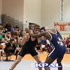 Region Championships 2012-13-128