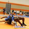 Region Championships 2012-13-197
