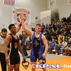 Region Championships 2012-13-98