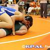 Region Championships 2012-13-308