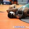 Region Championships 2012-13-22