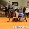 Region Championships 2012-13-316