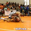 Region Championships 2012-13-224