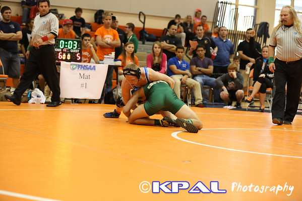 Region Championships 2012-13-282
