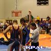 Region Championships 2012-13-93