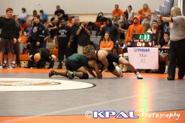 Region Championships 2012-13-72