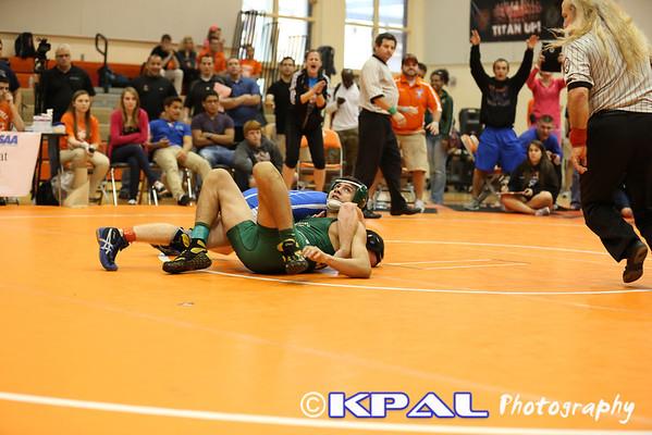 Region Championships 2012-13-286