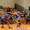 Region Championships 2012-13-314